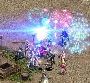 20050613-2.jpg