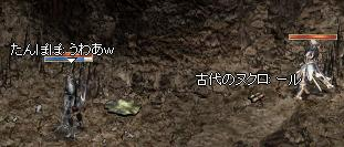 20050624-15.jpg