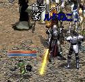 20050707-12.jpg