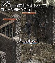 20050709-5.jpg