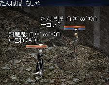 20050912-29.jpg