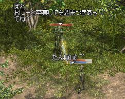 20051015-9.jpg