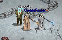20051109-1.jpg