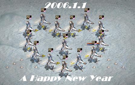 20060101-1.jpg