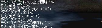 20061111.3.jpg