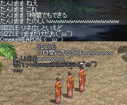 20061231.2.jpg