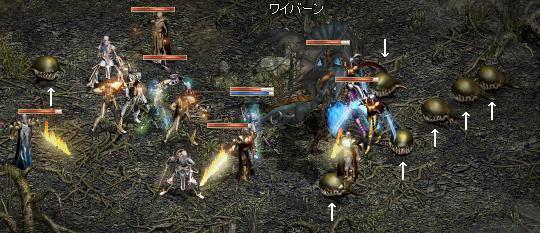 20070709-6.jpg