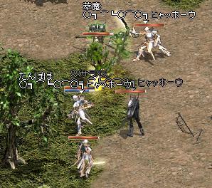 20070801-5.jpg