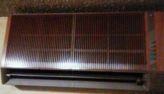 20070811-6.jpg