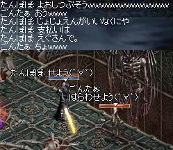 20070823-5.jpg