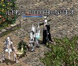 20070828-9.jpg