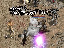 20070907-22.jpg