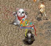 20070907-23.jpg