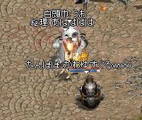 20070907-24.jpg