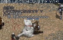 20070907-26.jpg
