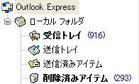 20071006233503.jpg