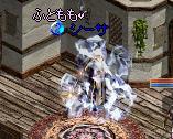 20071111-18.jpg