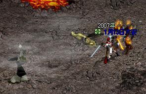 2007113.13.jpg