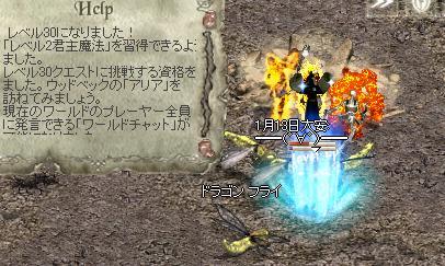 2007113.15.jpg