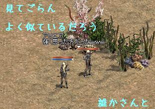 20080209-8.jpg