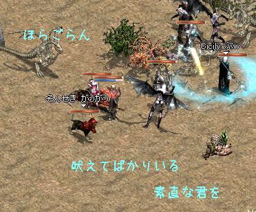 20080209-9.jpg