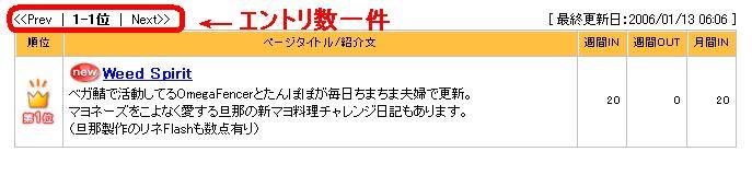 Blog.2.jpg