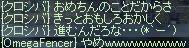 LinC10728.jpg