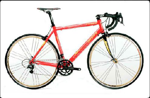 alluminio-start-bike[1]