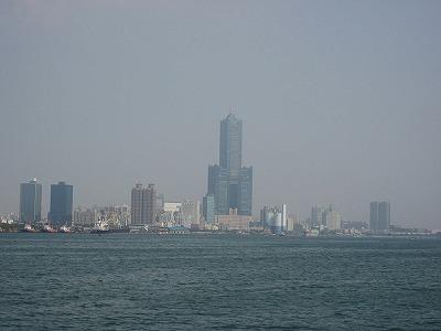 2008_1008-1.jpg