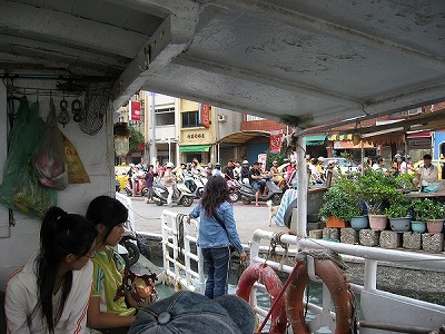 2008_1008-5.jpg