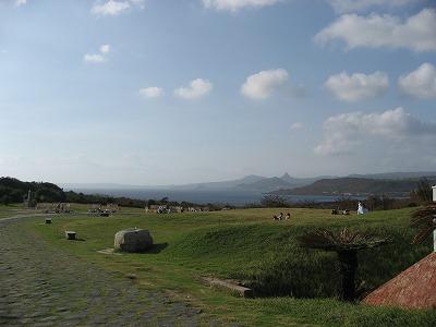 2008_1017-2.jpg