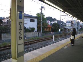 IMGP0161.jpg