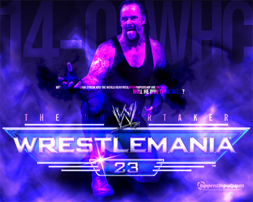the_undertaker_wrestlemania23_wallpaper_preview