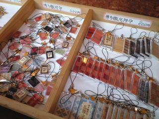 櫛田神社3
