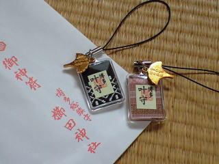 櫛田神社5