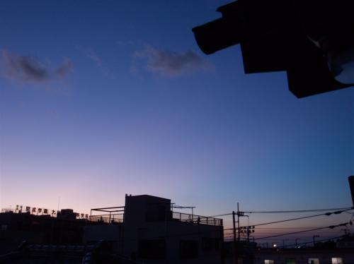20070813-3.jpg