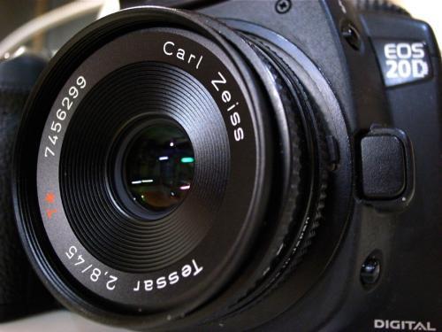 20080203-2.jpg