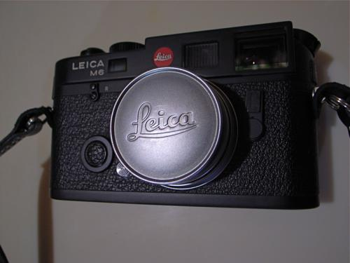 20080215-01.jpg