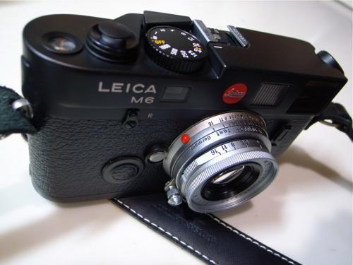 20080215-4.jpg