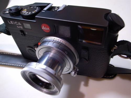 20080215-5.jpg