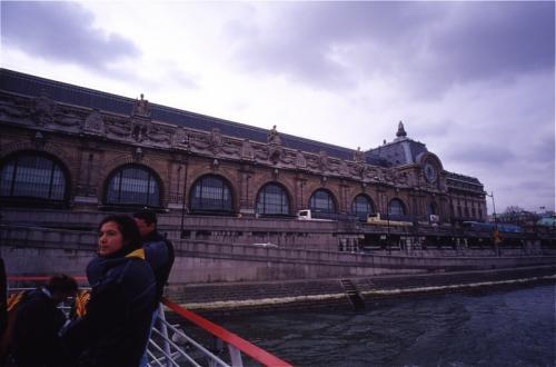 20080217-01.jpg