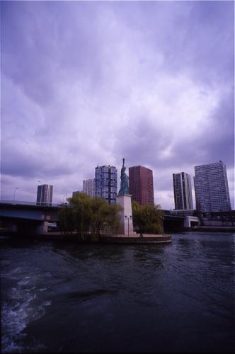 20080218-5.jpg
