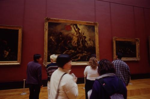 20080228-3.jpg