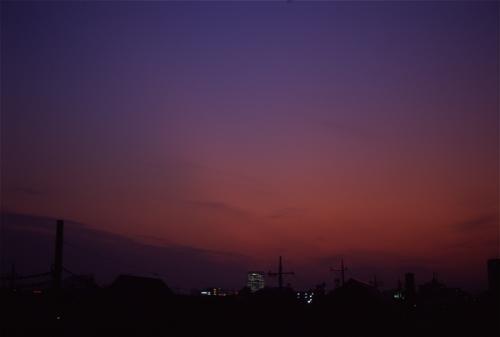 20080305-1-008.jpg