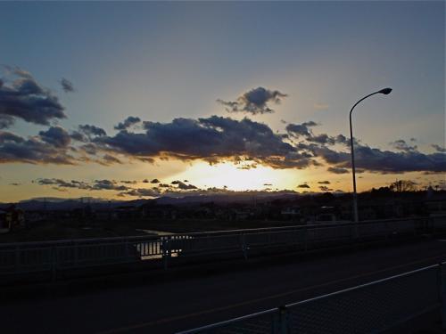 20080315-12.jpg
