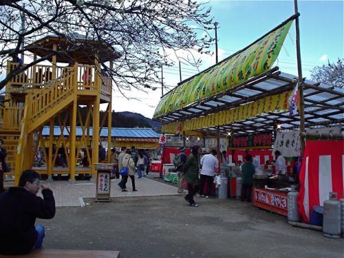 20080315-8.jpg