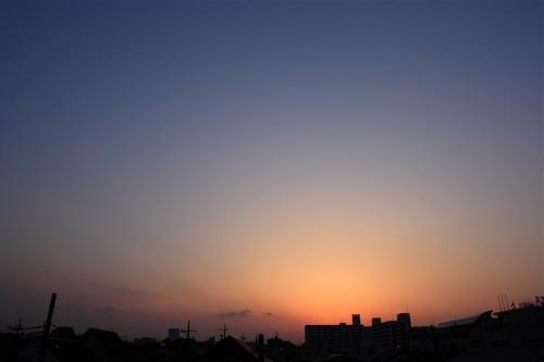 20080408-2.jpg