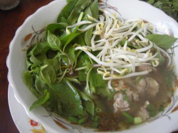 カンボジアフォー2