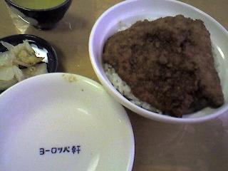 20061115090200.jpg