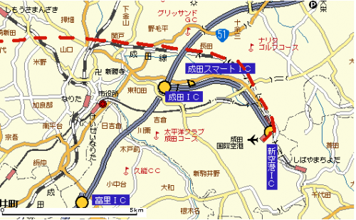 mk_map成田空港周辺 - コピー